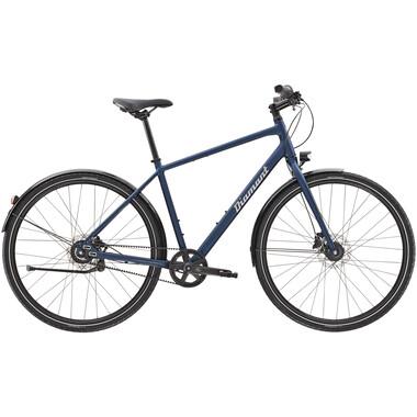Vélo de Ville DIAMANT 247 DIAMANT Bleu 2021